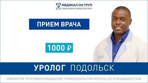http://sg.uploads.ru/t/yFqRQ.jpg