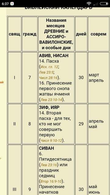 http://sg.uploads.ru/t/yMLJX.png