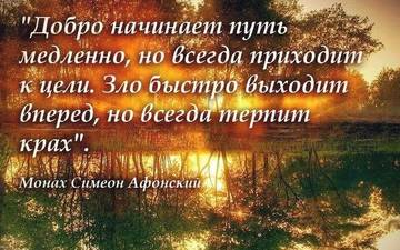 http://sg.uploads.ru/t/yN8wH.jpg