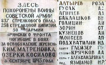 http://sg.uploads.ru/t/yNDG4.jpg