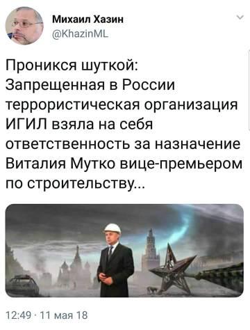 http://sg.uploads.ru/t/yQXgd.jpg