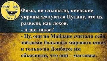 http://sg.uploads.ru/t/yTo7G.jpg