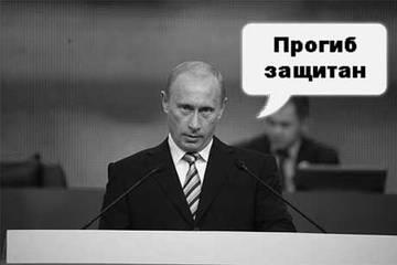 http://sg.uploads.ru/t/yY2Bv.jpg
