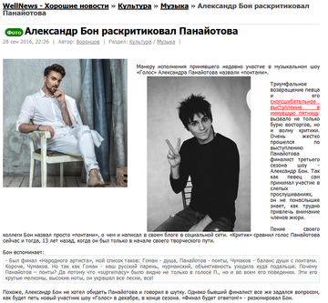 http://sg.uploads.ru/t/yYqa6.png