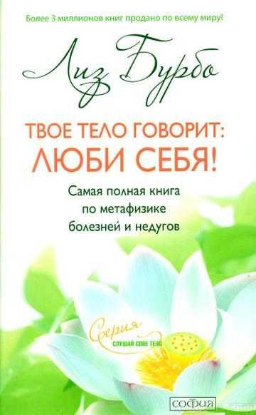 http://sg.uploads.ru/t/yZjfS.jpg