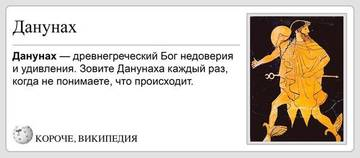 http://sg.uploads.ru/t/yaqBt.jpg