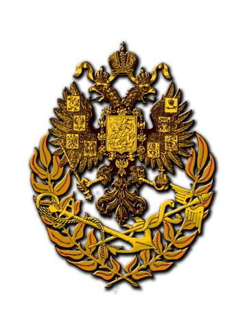 http://sg.uploads.ru/t/ydGQq.jpg