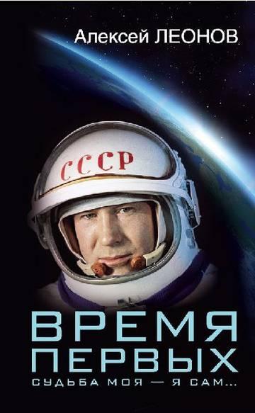 http://sg.uploads.ru/t/yed6w.jpg