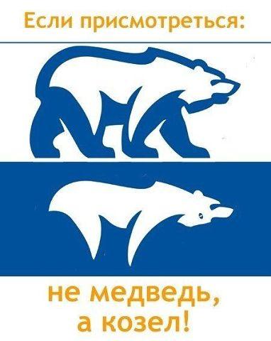 http://sg.uploads.ru/t/yfaYo.jpg