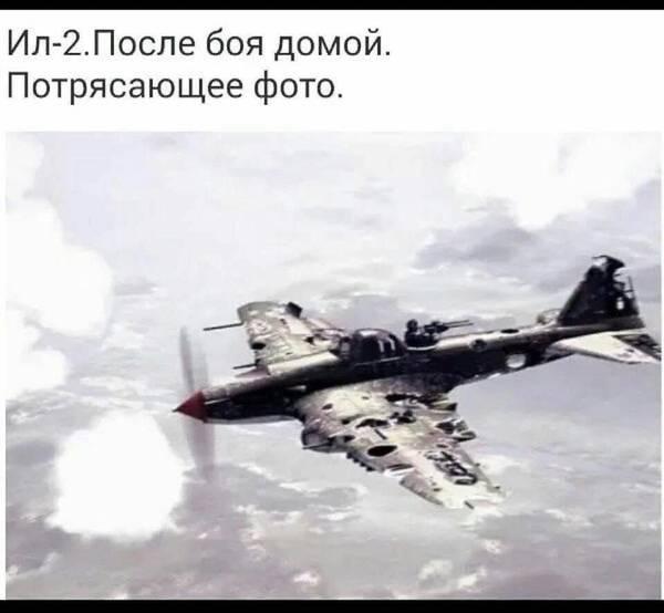 http://sg.uploads.ru/t/yg500.jpg