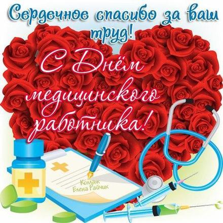 http://sg.uploads.ru/t/yiThe.jpg