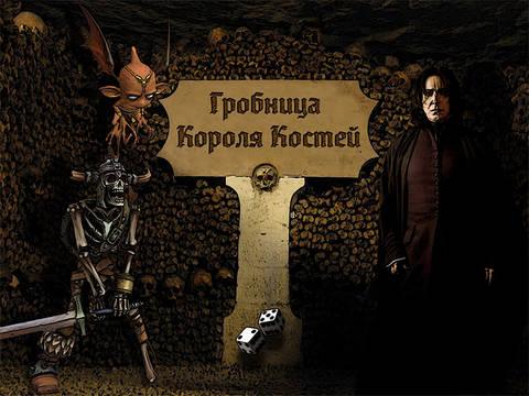http://sg.uploads.ru/t/yifWu.jpg