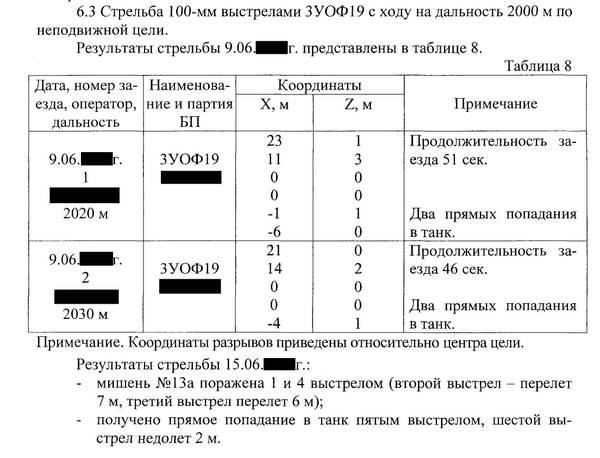 http://sg.uploads.ru/t/ylBdf.jpg