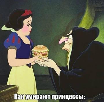 http://sg.uploads.ru/t/ymvCc.jpg