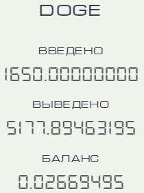 http://sg.uploads.ru/t/yp6HB.jpg
