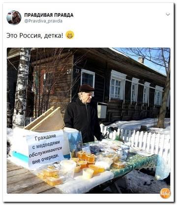 http://sg.uploads.ru/t/ypN0U.jpg