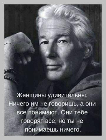 http://sg.uploads.ru/t/yrmhQ.jpg