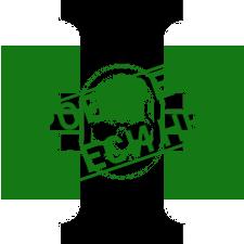 http://sg.uploads.ru/t/yrviG.png
