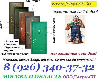 http://sg.uploads.ru/t/ysea0.jpg