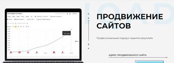 http://sg.uploads.ru/t/yvxb5.png
