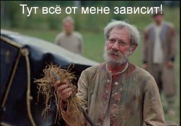 http://sg.uploads.ru/t/ywMnx.jpg