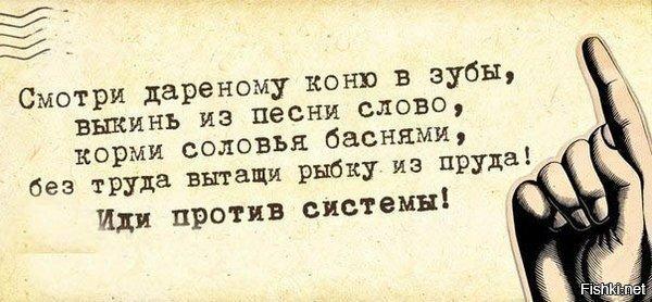 http://sg.uploads.ru/t/yxRCb.jpg