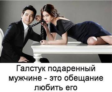 http://sg.uploads.ru/t/yzqN2.jpg
