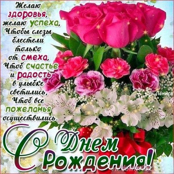 http://sg.uploads.ru/t/z0MKZ.jpg