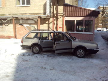 http://sg.uploads.ru/t/z2mnN.jpg