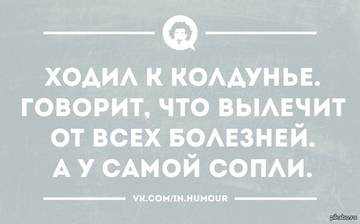 http://sg.uploads.ru/t/z3wx5.jpg