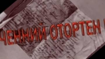 http://sg.uploads.ru/t/z4FuH.jpg