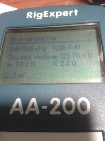 http://sg.uploads.ru/t/z4leS.jpg