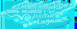 http://sg.uploads.ru/t/z4sMI.png