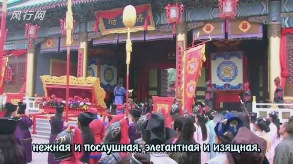 http://sg.uploads.ru/t/z5ogM.jpg