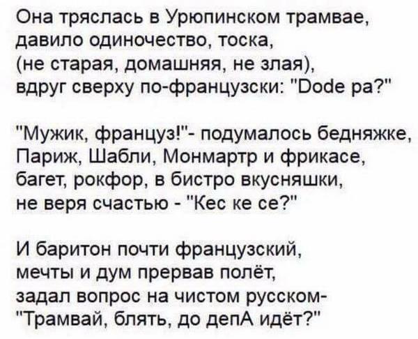 http://sg.uploads.ru/t/z9wWD.jpg