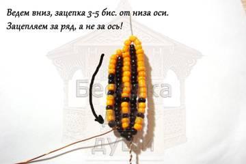 http://sg.uploads.ru/t/z9yYx.jpg
