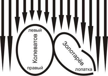 http://sg.uploads.ru/t/zBQIV.jpg