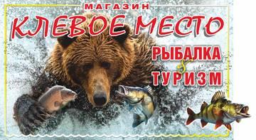 http://sg.uploads.ru/t/zBso7.jpg
