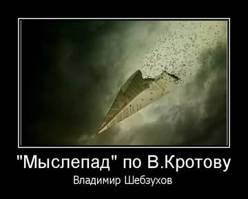 http://sg.uploads.ru/t/zBuRI.jpg