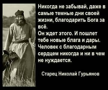 http://sg.uploads.ru/t/zCVbX.jpg
