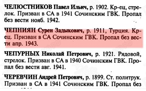 http://sg.uploads.ru/t/zKSIM.jpg