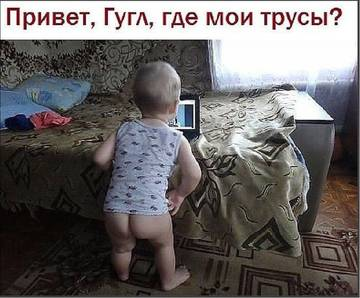 http://sg.uploads.ru/t/zM0w4.jpg