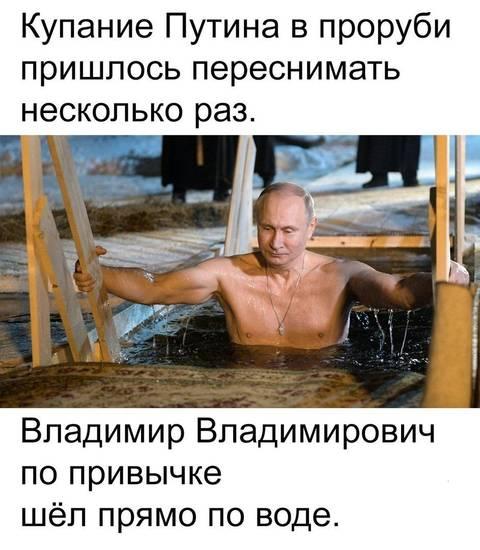 http://sg.uploads.ru/t/zOSd9.jpg