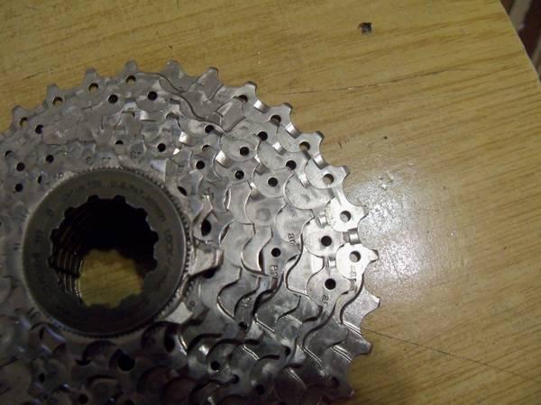 http://sg.uploads.ru/t/zTnqS.jpg