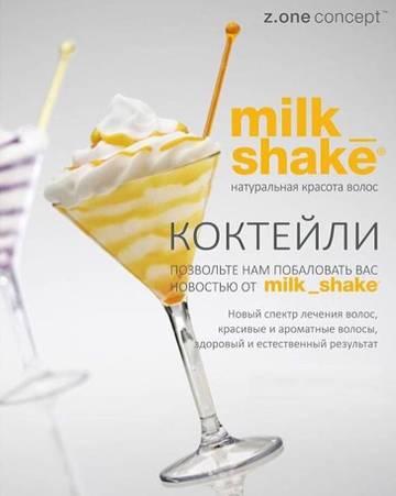 http://sg.uploads.ru/t/zW6ko.jpg