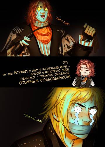 http://sg.uploads.ru/t/zdGpu.jpg