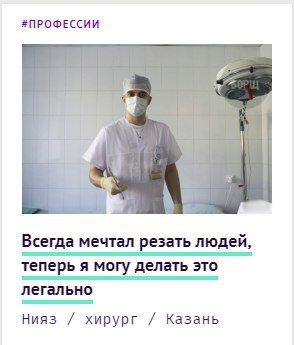 http://sg.uploads.ru/t/zfDL8.jpg