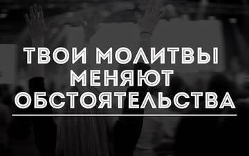 http://sg.uploads.ru/t/zhrXq.jpg
