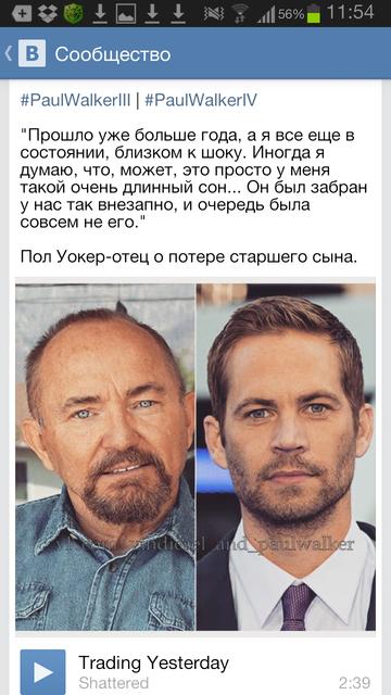 http://sg.uploads.ru/t/zoZcm.png