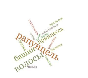 http://sg.uploads.ru/t/zpbUa.jpg